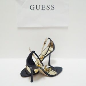 Guess by Marciano High Heels Size 8M